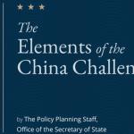 美國務院發表《中國挑戰報告》,揭露「中共野心是全球性的」
