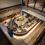 台灣之光!連兩年拿下「全球50間最佳咖啡店」第一名,朝聖冠軍咖啡必喝這2杯