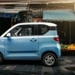 300字讀電子報》特斯拉殺手出現!15萬台幣不到的電動車,在中國竟然賣贏特斯拉