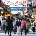 日本疫情快速惡化!東京、大阪、北海道多地單日確診創新高,菅義偉仍未公布積極防疫對策
