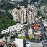 台北市這3區買氣攀升   後疫情時代最受自住客青睞!