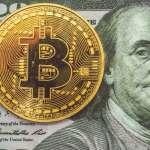 Paypal共同創辦人、對沖基金總裁彼得提爾:比特幣是中國對付美國的「金融武器」