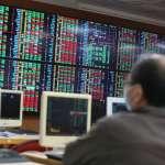 全球股市Q4布局贏面大 數位經濟、數位醫療等受關注