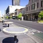 披薩店員工的一個謊言,澳洲南部180萬人封城!南澳省長震怒但決定不裁罰