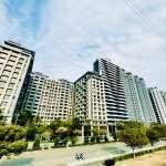 新竹房市「最賺一條路」,全靠這個有利因素讓屋主發大財!