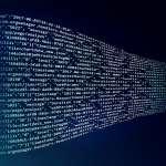 黃一展觀點:通用資料保護規則(GDPR) 網路用戶的「被遺忘權」