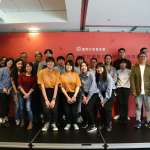 台灣兒童節目影視內容孵育計畫登場  首屆孵育四部作品成果發表