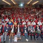 國際閱讀教育論壇在新北 培養學生跨域能力