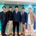 搶攻新南向!「好物飛行」整合物流、大數據 助台灣品牌進軍星馬