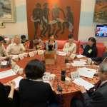 2020中華文化論壇 台藝主辦兩岸視訊交流