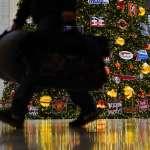 「美利堅醫學史上最黑暗的日子,今年耶誕可能降臨!」美國新冠疫情持續惡化,依舊擋不住感恩節搭機返鄉潮
