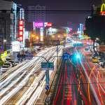 軌道經濟、重大建設挹注! 高鐵特區成台南房市新飆股