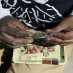 靠大麻合法化打擊毒梟!? 墨西哥擬對私人用大麻全面「開綠燈」 有望成全球最大市場