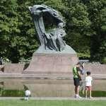 「波蘭之子」、鋼琴詩人蕭邦可能是同志 極力反同的波蘭政府能接受嗎?