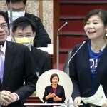 高市議員盼保住高雄的4千億 陳其邁:我負責