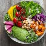 外食族看過來!這十大抗氧化食物好處超多,排名第一名的竟然是它!