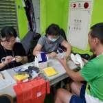 主動篩檢及早治療專線服務 新北助你對抗愛滋