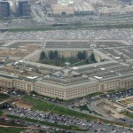 檢討對中國戰略》美國防部成立專門小組 4個月內提出建議