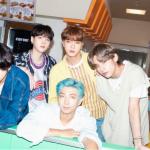 韓團BTS成員可以30歲再當兵!韓國政府修法允許防彈少年團、頂級K-pop偶像延遲入伍