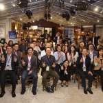 台灣新創產業面臨關鍵時刻 新銳創新聯盟攜手頂大打造投資生態圈