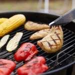 食物革命》敢吃實驗室培養出的「雞塊」嗎? 新加坡批准人造「試管肉」上市 打響全球第一炮