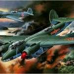 許劍虹觀點:誰是解放軍空軍大元老?朝鮮半島上空的汪「偽」飛行員