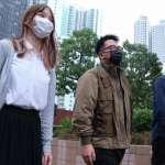 巫堃泰觀點:黃之鋒被判刑,揭示香港人的未來