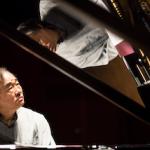 歌劇院獨家鉅獻 32首貝多芬鋼琴奏鳴曲