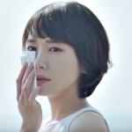 日本太太跟你想得不一樣:她們溫柔又顧家,但有40%對另一半隱瞞收入!
