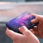 300字電子報》愛立信:未來十年,每位5G手機用戶的電話費,將至少上升30%!