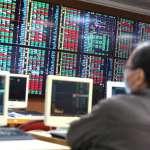 股市位居高檔之際  運用「永續+高股息」投資策略進可攻退可守