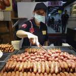 解析》抗疫有成、台商回流!《經濟學人》:台灣經濟重返亞洲四小龍榮光 機遇挑戰並存