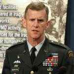 拜登國安顧問:美國快沒時間嚇阻中共 憂一醒來解放軍已犯台