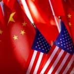 一口氣喊停5項中資交流計畫!美國國務院:全是中國大外宣工具