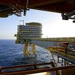 全球第一!「歐盟最大產油國」丹麥霸氣宣布:2050年前全面停產石油、天然氣