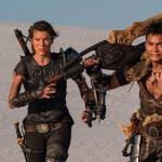 《魔物獵人》爆「辱華」爭議被下架 紐時:好萊塢討好中國市場障礙多