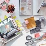 解密》IKEA告別70年傳奇!「家具聖經」明年停刊走入歷史 關於經典型錄的5個小知識