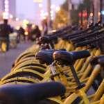 為何共享汽車Uber能成功,共享單車卻慘敗收場?行銷專家點出5大關鍵原因