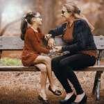 每天關心孩子,為何反而讓親子關係變得更糟糕?一則看似大逆不道的貼文,透析為人父母的最大恐懼