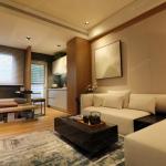第一次買房,小心別誤入建商圈套!專家公開主流房型黃金坪數,從客廳到主臥一次全分析