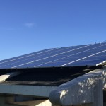 觀點投書:能源轉型亂象,政府視若無睹?