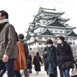 「防疫潰敗只好緊急鎖國!」醫師揭日本新冠疫情慘況:許多人死在家