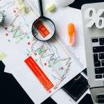 投資人讀華爾街》投資時別忘了「常識」:當Google、Facebook面臨瓶頸,還有哪些更好的選擇?