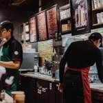 星巴克、麥當勞股價為何年年翻升?理財達人揭投資餐飲股的賺錢心法
