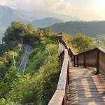 2020高雄登山步道》台灣最美步道在這裡!公開高雄6個超夯登山步道,絕美景色讓外地人超羨慕