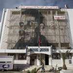 「民主和尊嚴,不能同時擁有嗎?」自焚小販曾是阿拉伯之春的英雄,為何突尼西亞人民稱「他毀了我們」?