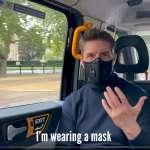 「你他X給我戴好口罩!」湯姆克魯斯飆罵錄音曝光,不可能的任務7能順利上映?