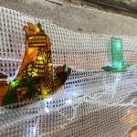 435藝術聚落串起社區環境美學 「船遞」古城在地文化