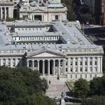 俄羅斯駭客大舉攻擊美利堅!國務院、財政部、能源部、國土安全部、商務部一一淪陷