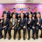 華南銀行首創雙語「AI智慧語音櫃檯」  24小時雙語金融服務不中斷